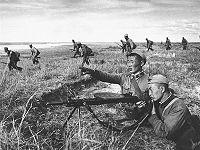 jap_soldiers_1939