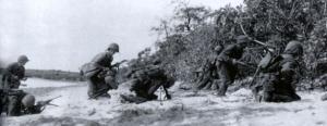 marines_Beach-586x228