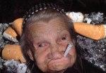 funny-grandma-smokes-a-cigarette