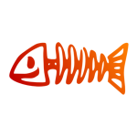 happy-fish-bone-md